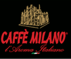 CAFFE-Milano.png