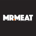 mr-meat